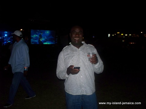 jamaica_jazz_and_blues_2010_me