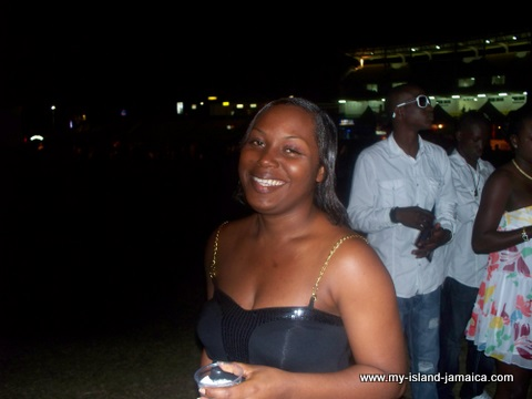 jamaica_jazz_and_blues_2010_tasha