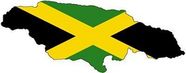 info on jamaica2