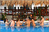 Negril jamaica nudist resort