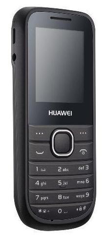 jamaica_phone_rentals_huawei