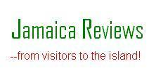 jamaica reviews