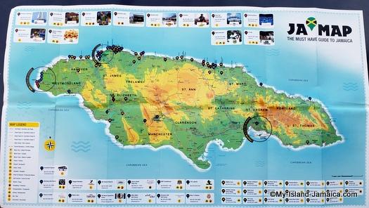 jamaica_road_map_guide_2018