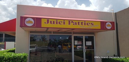 jamaica_road_trip_juici_patties_discovery_bay_st_ann