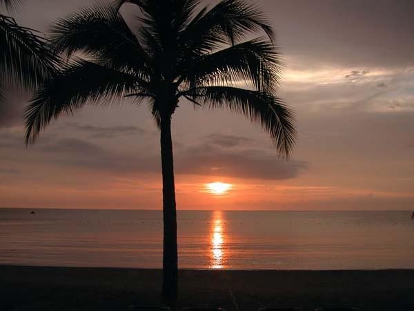 jamaica_vacation_sunset_negril