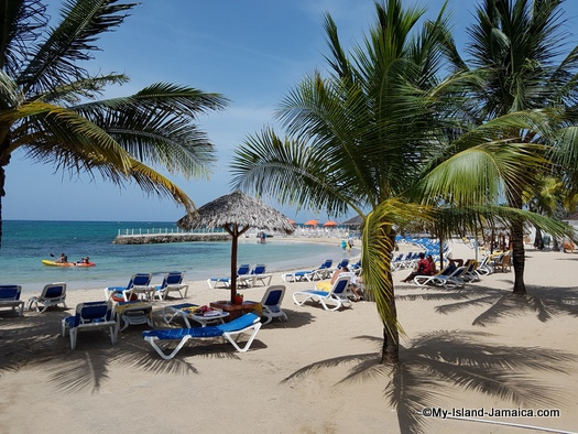 jamaica ranked best destination in the caribbean
