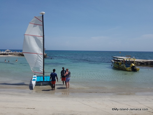 jamaica_vacation_wellesley_anniversary_2018_beach_sailing