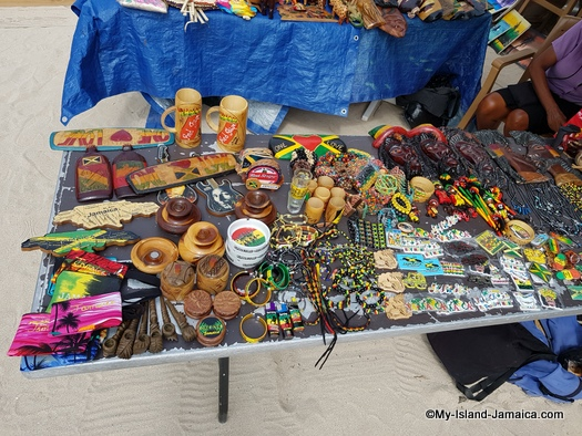 jamaica_vacation_wellesley_anniversary_2018_gift_items