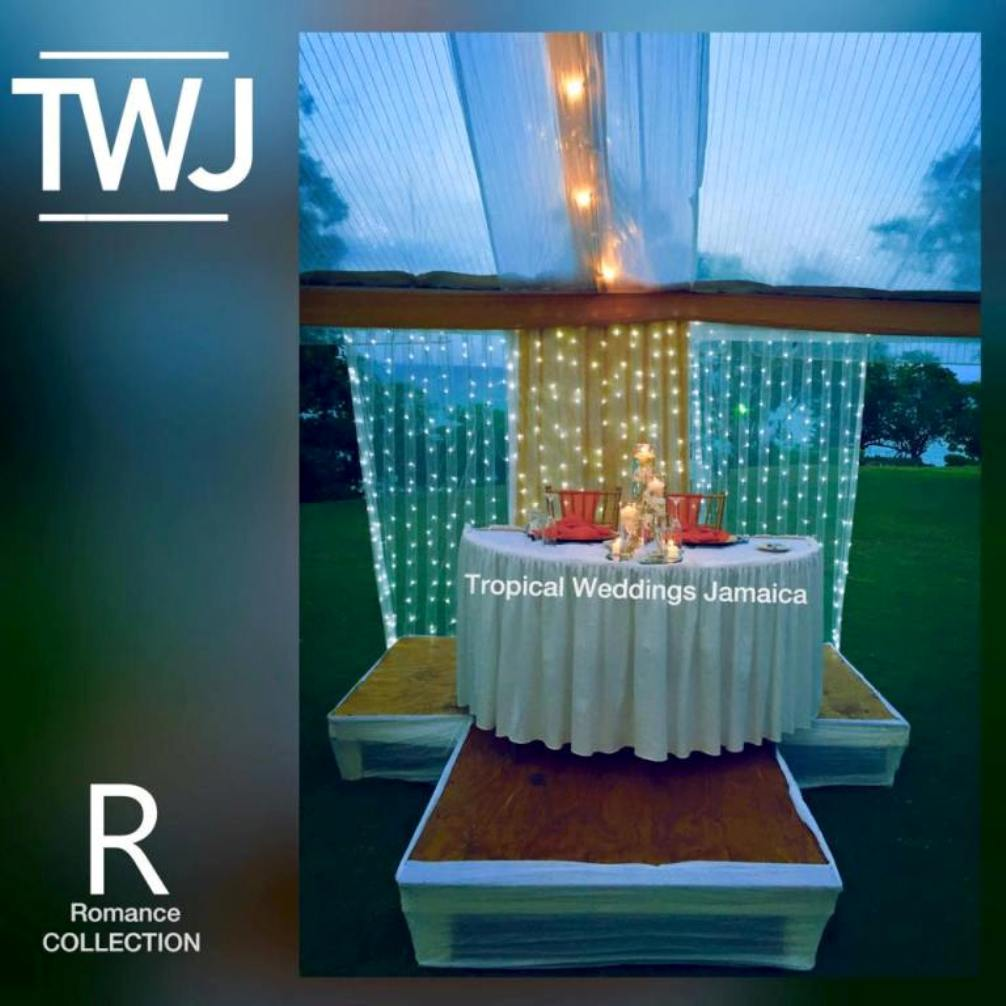jamaica wedding planning beautiful