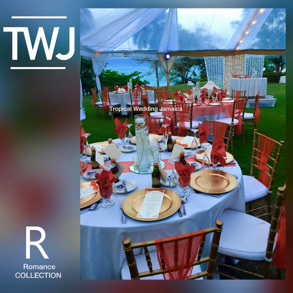 jamaica_wedding_planning_beauty