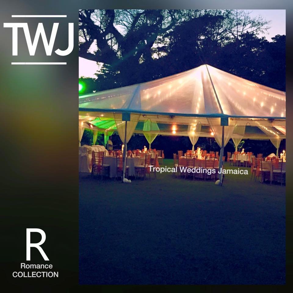 jamaica_wedding_planning_tent