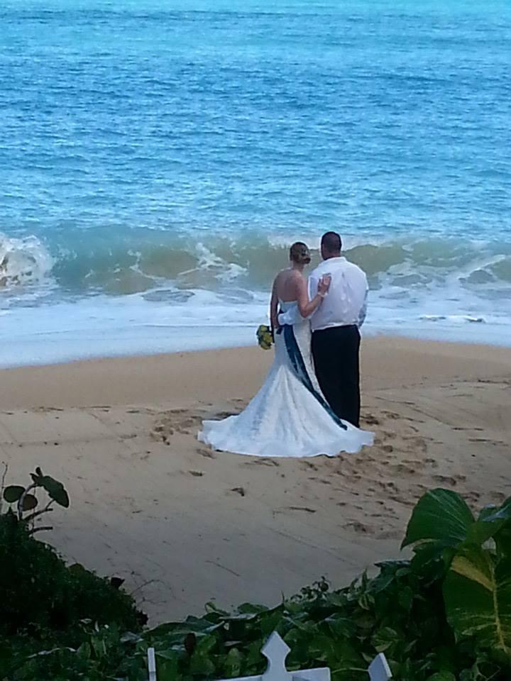 jamaica_weddings_best_pictures