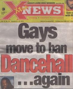 jamaica xnews newspaper