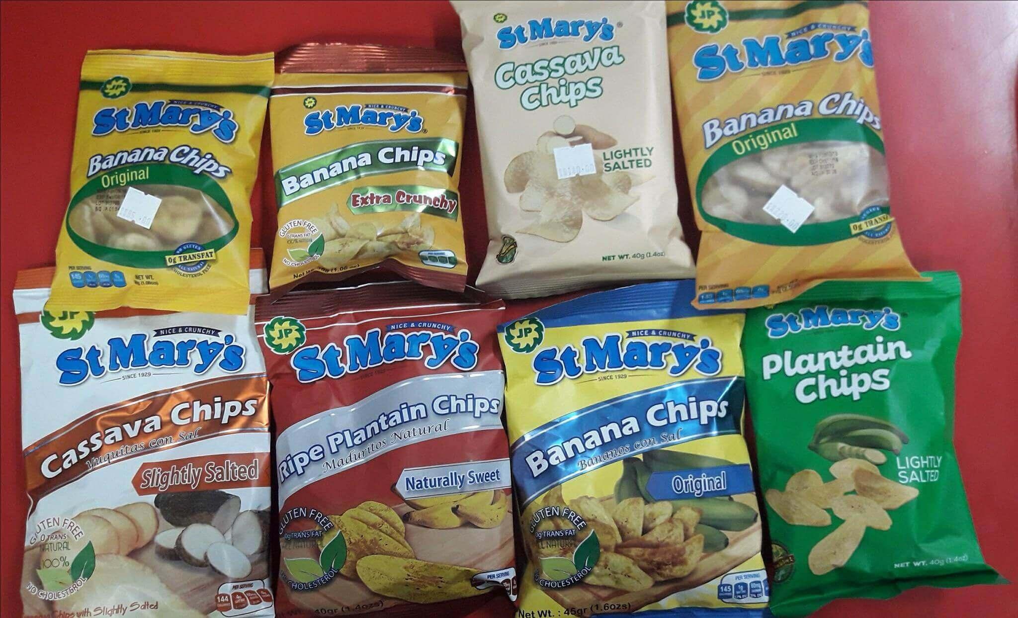 jamaican_banana_chips_st_mary