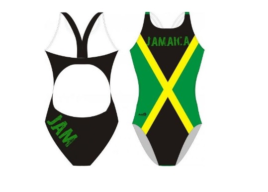 8ff5bc8012f15 Top Jamaican Bathing Suits & Swimwear
