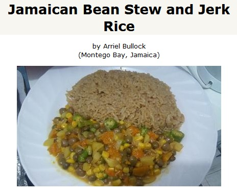 jamaican_bean_stew_and_jerked_rice