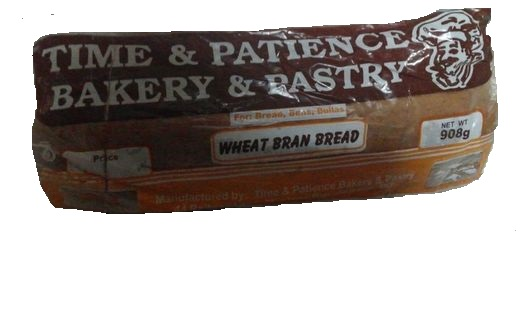 jamaican_bread_time_and_patience
