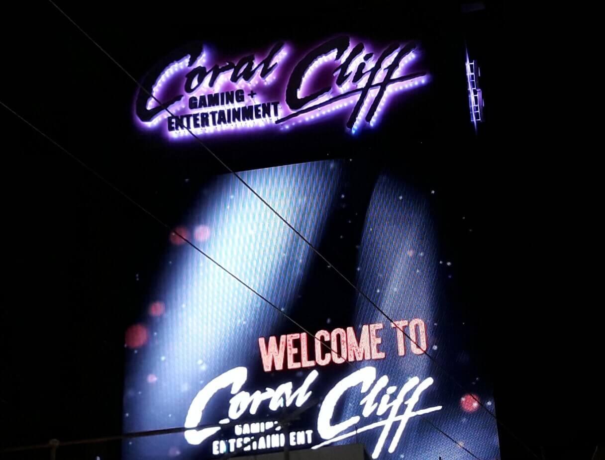 jamaican_casinos_coral_cliff