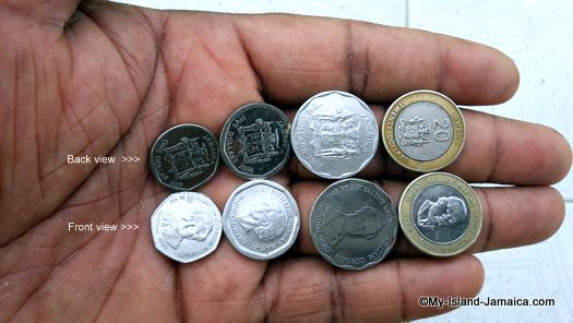 jamaican_coins_in_2018