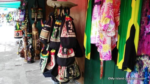 jamaican shirts