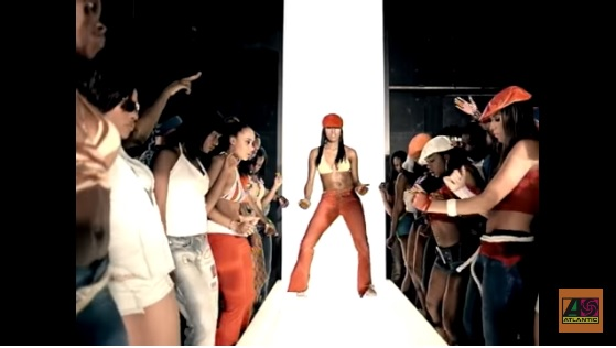 jamaican_dancehall_videos