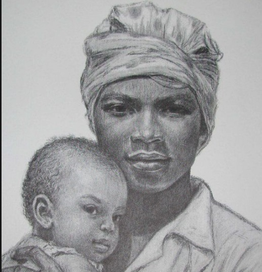 jamaican_drawings_art