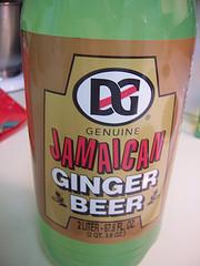 jamaican_drinks_ginger_beer