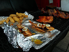 jamaican_food_at_faiths_pen