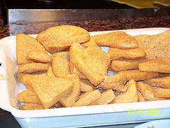 jamaican_food_fried_bammy_big