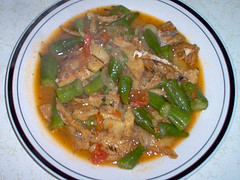 jamaican_food_salt_fish_and_okra
