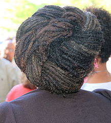 Jamaican Hair Styles And Its Care
