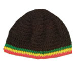 jamaica_hat_stripe_tam