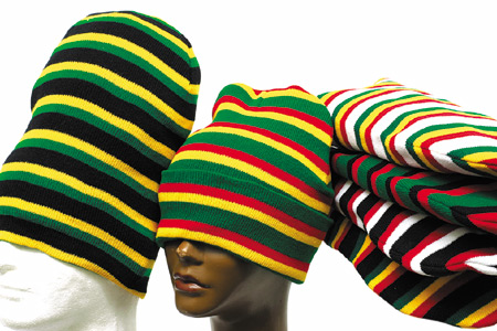 jamaican_hat_tall_tam
