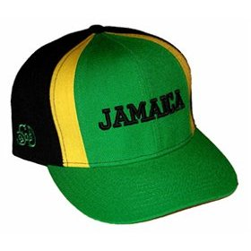 jamaican_hats_color
