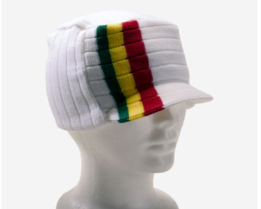 jamaica_hats_trendy3