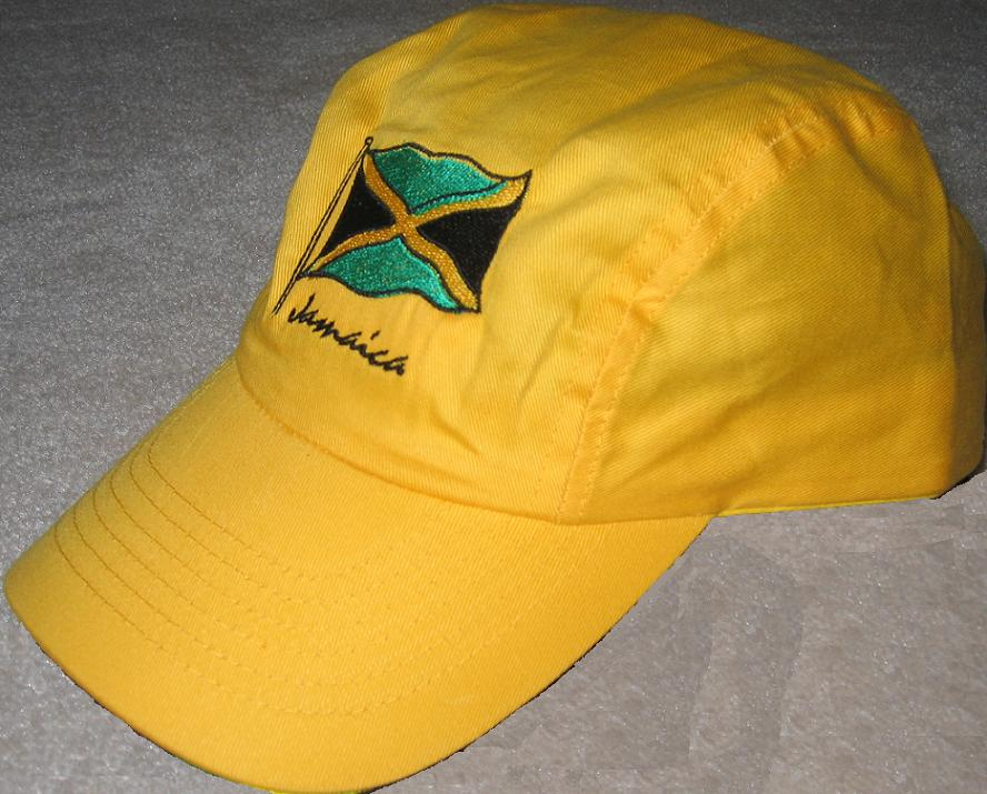 jamaican_hats_yellow