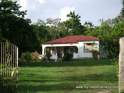jamaican_houses_11