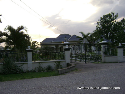 jamaican_houses_19