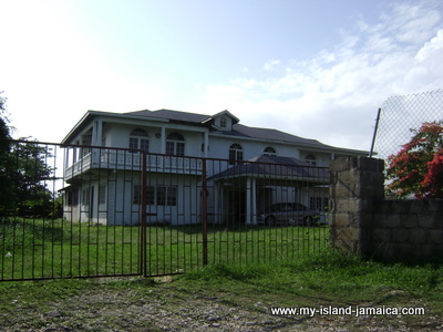jamaican_houses_3
