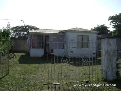 jamaican_houses_7