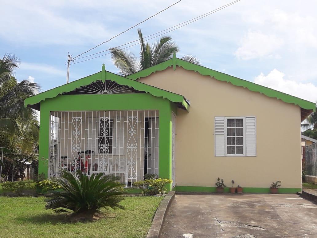 jamaican_houses_gayle
