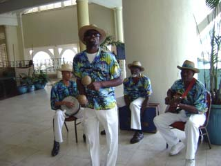 jamaican_instruments_mento_band_plays_at_sunset_jamaica_grand