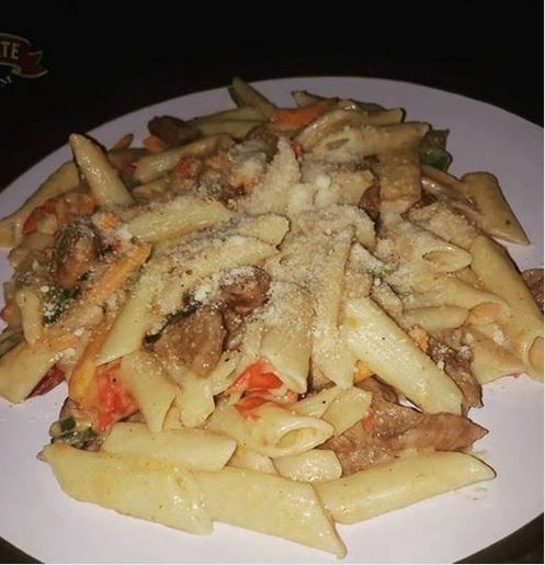 jamaican_jerk_chicken_with_pasta