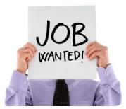 jamaican jobs