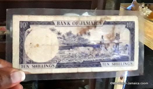 jamaican_maroon_charlestown_visit_ten_shilling_money_back