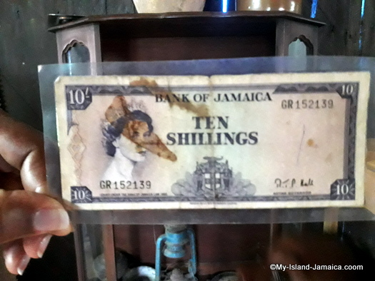 jamaican_maroon_charlestown_visit_ten_shilling_money_front