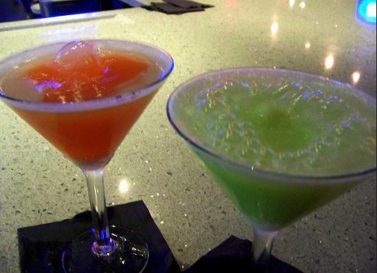 jamaican_mi_crazy_martini