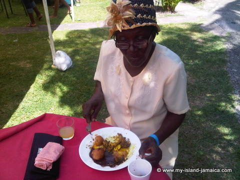 jamaican_old_lady_wag_water_valley_mothers_day_brunch