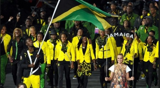 jamaican_olympians