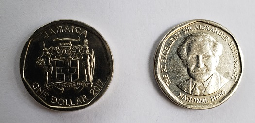 images/jamaican_one_dollar_coin